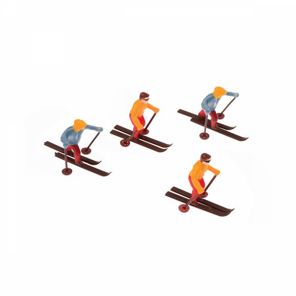 Kayak Set