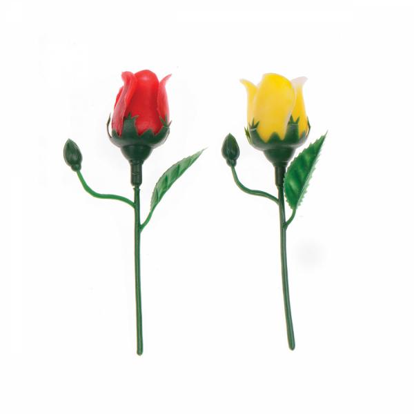 Nilüfer Çiçek