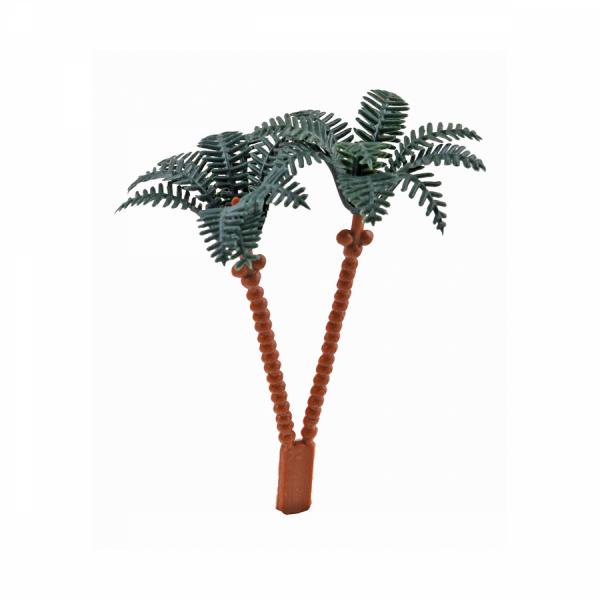 Palmiye Çubuk