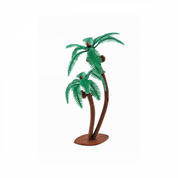 Palmiye Tabanlı
