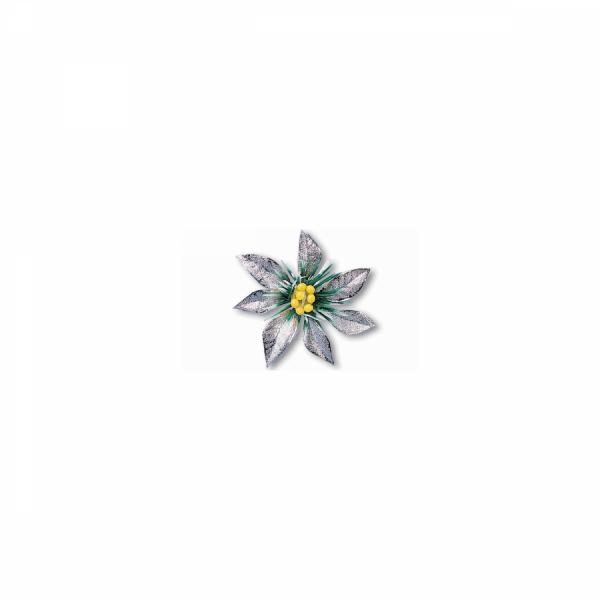 Gümüş Çiçek