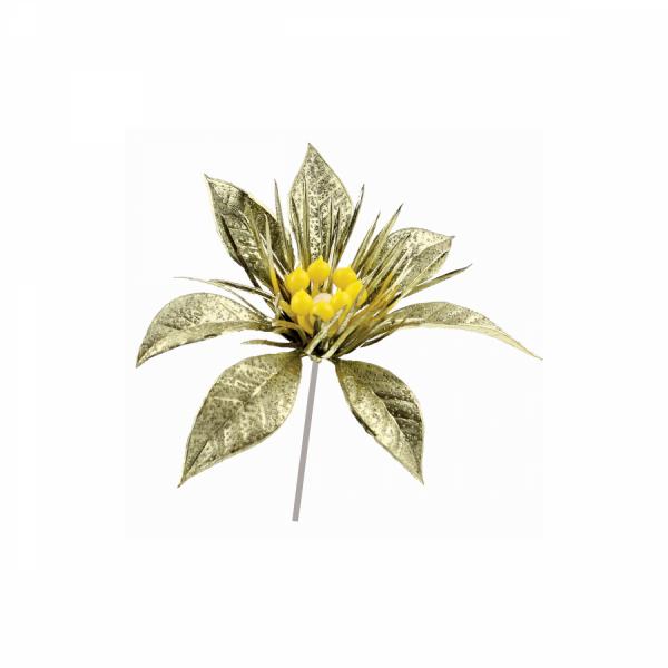 Altın Çiçek