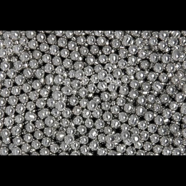 Gümüş D. Yuvarlak No: 1- 250 gr
