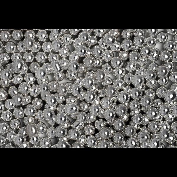 Gümüş D. Yuvarlak No: 2 - 250 gr