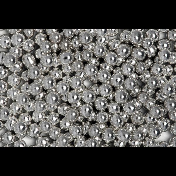 Gümüş D. Yuvarlak No: 3 - 250 gr