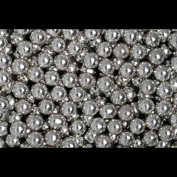 Gümüş D. Yuvarlak No: 4 - 250 gr